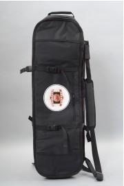 Sac à dos Decent-Holdall Bag Longueur 36-2017