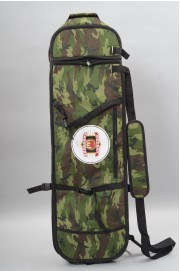 Decent-Longboard Park Bag-2018