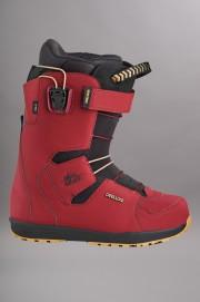 Boots de snowboard homme Deeluxe-Deemon Pf-FW17/18
