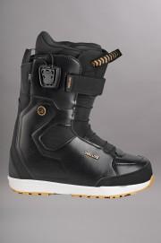 Boots de snowboard homme Deeluxe-Empire Pf-FW17/18