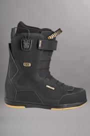 Boots de snowboard homme Deeluxe-Id 6.3 Pf-FW17/18