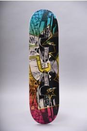 Plateau de skateboard Dgk-Bounce 8.38-2018