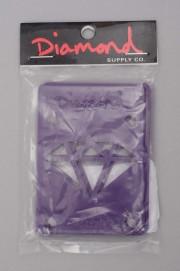 Diamond-Purple Rise & Shine-INTP