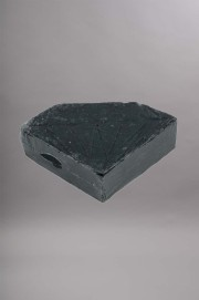 Diamond-Wax Hella Black-INTP