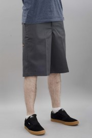 Short homme Dickies-13in Mlt Pkt-SPRING16