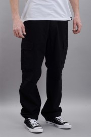 Pantalon homme Dickies-Higden-SPRING17