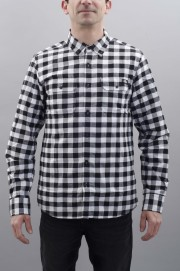 Chemise manches longues homme Dickies-Jacksonville-SPRING17