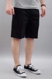 Short homme Dickies-Khaki Short-SPRING17
