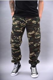 Pantalon homme Dickies-New York-FW18/19
