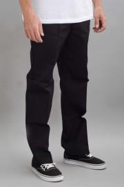 Pantalon homme Dickies-Original 874 Work Pant-FW16/17