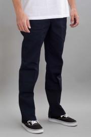 Pantalon homme Dickies-S/stght Work Pant-FW16/17
