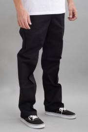 Pantalon homme Dickies-S/sthgt Work Pant-FW16/17
