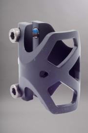 District-Collier Triple 34.9mm X-INTP