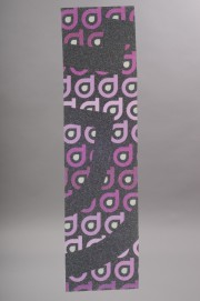District-Grip Purple-INTP