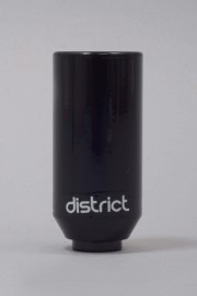 District-Peg Alu Black X1 A L unite-INTP