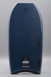 Drag-Slam Bennett Pro Model Pp Iss-SS17