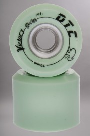 Dtc wheels-Dtc Victory Grip-INTP