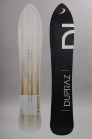 Planche de snowboard homme Dupraz-5.5-FW16/17