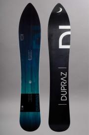 Planche de snowboard homme Dupraz-6.0 +-FW16/17