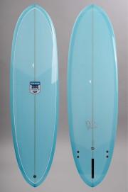 Planche de surf Dyer brand-Bucky-SS17