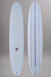 Planche de surf Dyer brand-Streamliner-SS17