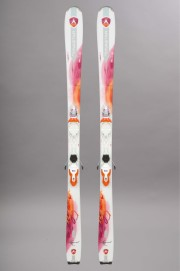 Skis Dynastar-Legend W75-FW17/18
