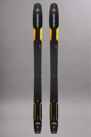 Skis Dynastar-Legend X106-FW17/18