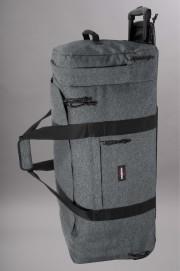 Eastpak-Leatherface L-FW16/17