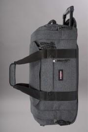 Eastpak-Leatherface S-FW17/18