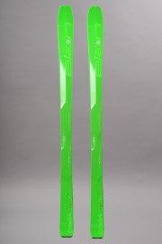 Skis Elan-Ibex 84 Carbon-FW17/18
