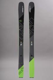 Skis Elan-Ripstick 116-FW16/17