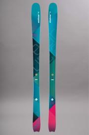 Skis Elan-Ripstick 86 W-FW17/18
