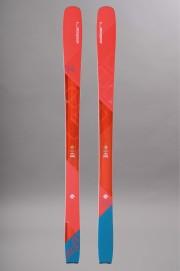 Skis Elan-Ripstick 94 W-FW17/18