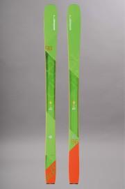 Skis Elan-Ripstick 96-FW16/17