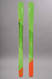 Skis Elan-Ripstick 96-FW17/18