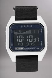 Electric-Ed01 Tide Nato-FW15/16