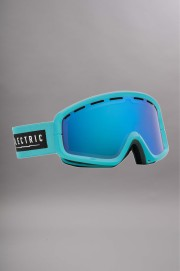 Masque hiver homme Electric-Egb2 Beach Ecran Supplementaire Inclus-FW14/15