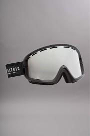 Masque hiver homme Electric-Egb2 Gloss Black  Ecran Supplementaire Inclus-FW14/15