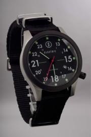 Electric-Fw01 Nato-SPRING16