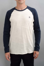Tee-shirt manches longues homme Element-Blunt-FW16/17