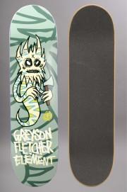 Plateau de skateboard Element-Greyson Sprites-INTP