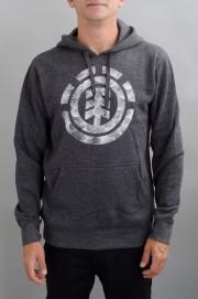 Sweat-shirt à capuche homme Element-Kai & Sunny-FW16/17