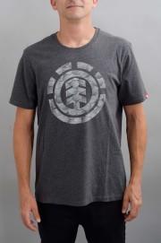 Tee-shirt manches courtes homme Element-Kai & Sunny-FW16/17