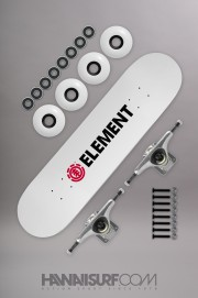 Element-Pack