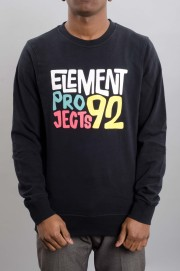 Sweat-shirt homme Element-Projects-SPRING17