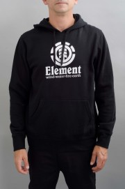 Sweat-shirt à capuche homme Element-Vertical-FW16/17
