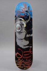 Plateau de skateboard Elephant skateboard-Eye  Mike V 8.25x32.25-2017