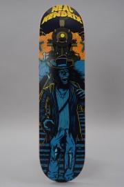 Plateau de skateboard Elephant skateboard-Hendrix  Hobo 8.375x32.5-2017