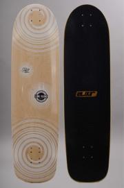 Elixir longboard-Elixir Drone-INTP