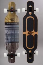 Elixir longboard-Elixir Radix Fibertech Flex 2-2016